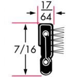 M123-96