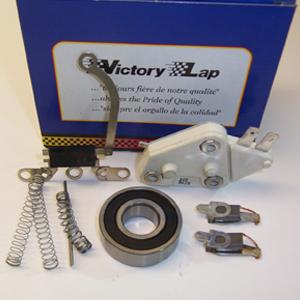 GMA-02 Delco Alternator Repair Kit